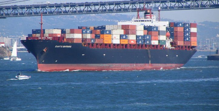Why Intracor Commodity Exporters